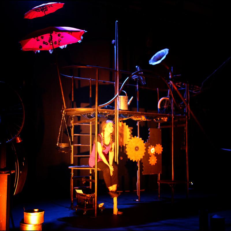 http://www.theatredupetitpont.com/wordpress/wp-content/uploads/2013/04/pois_chiche_vue.jpg