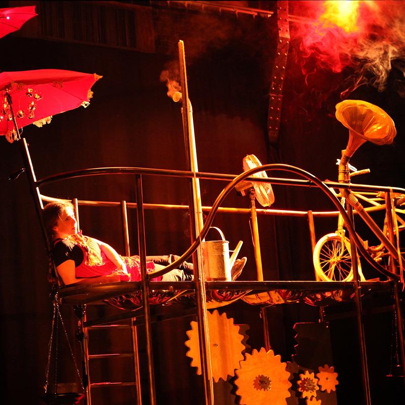 http://www.theatredupetitpont.com/wordpress/wp-content/uploads/2013/04/pois_chiche_vue_2.jpg