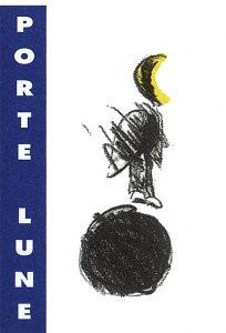 logo porte lune